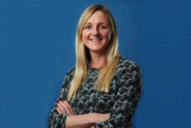 Lisa Oliver Associate at LHP and Haverfordwest practice manager