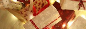 lhp-christmas