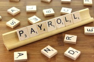 OFF-PAYROLL WORKING RULES GOING AHEAD