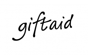 What has HMRC changed on Gift Aid?