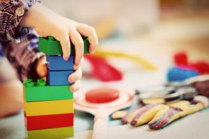 Tax-Free Childcare Scheme offers up to £2,000 a year per child