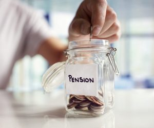 Pensions traps trigger annual allowance charge
