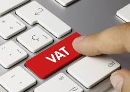 VAT: Match not made in heaven