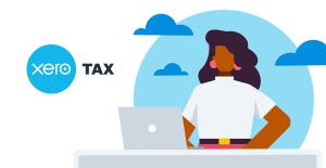 Xero Tax – Everything you need to know