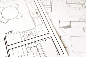 Confusion over CGT exemption for new homes