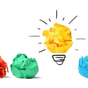 Innovate UK Smart Grants
