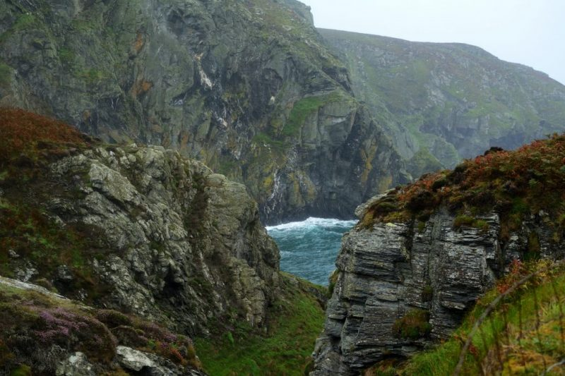 £1.5m for Tourism in West Wales