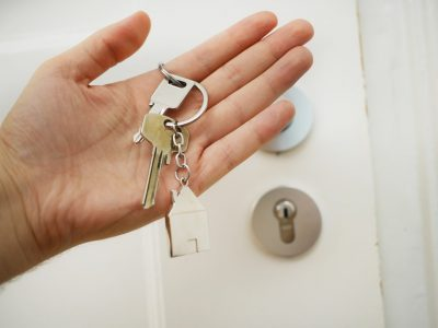 New Mortgage Scheme to Guarantee 5% Deposits