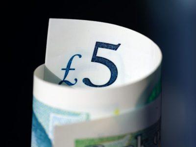 5% Penalty Rates Set for Deferred VAT Scheme