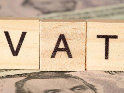 Deferred VAT