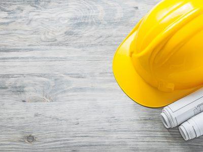 Subcontractors Tax Refunds