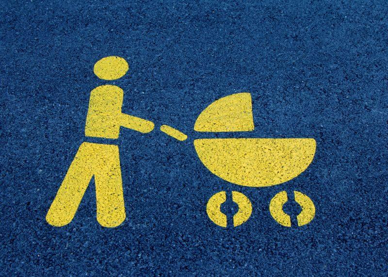 Childcare Tax